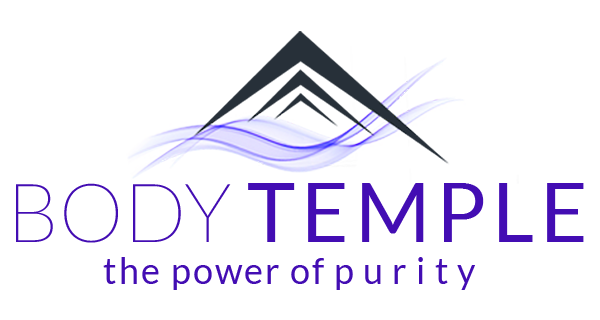 Body Temple LLC