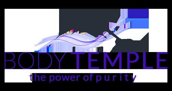 Body Temple LLC