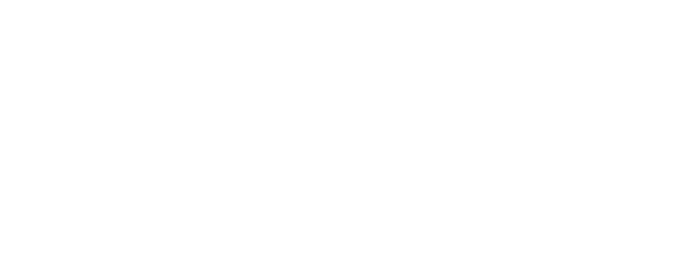Get Clarity